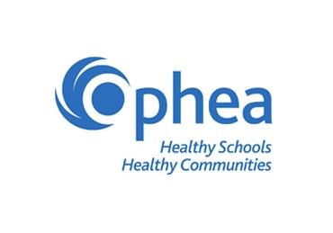 Image result for ophea